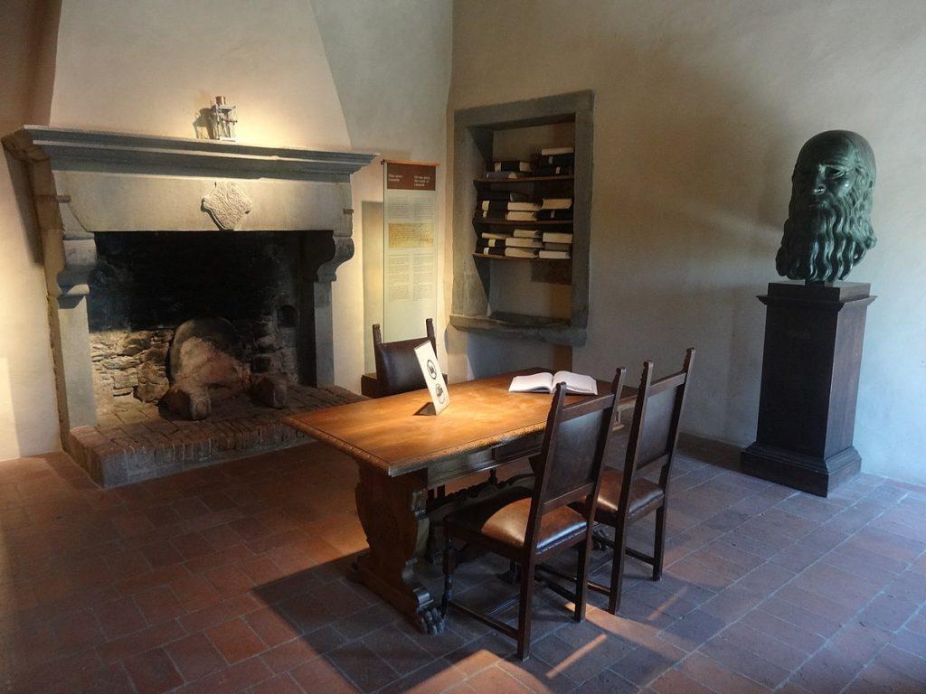 1200px-2016_Birthplace_of_Leonardo_da_Vinci_in_Anchiano_07