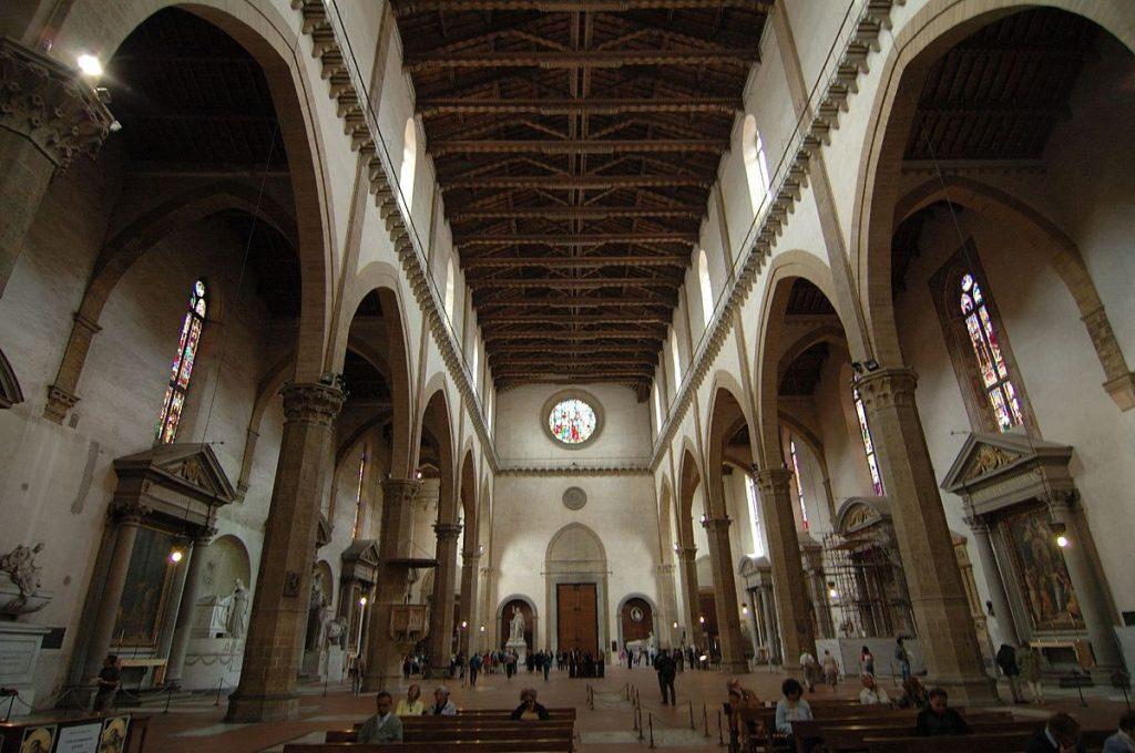 1200px-Santa_croce,_interior_00