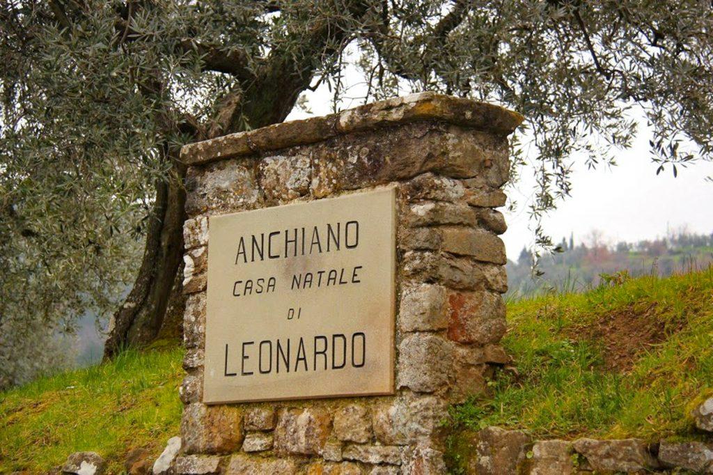 Anchiano-1600x2401-px