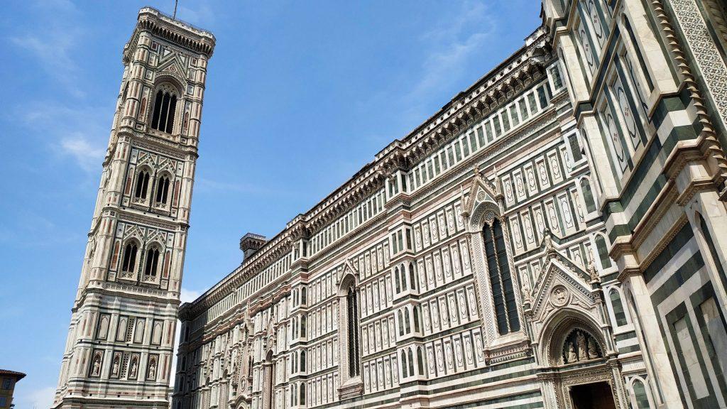 Duomo Smart