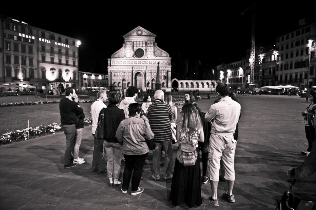 Legends of Florence (3) (1)
