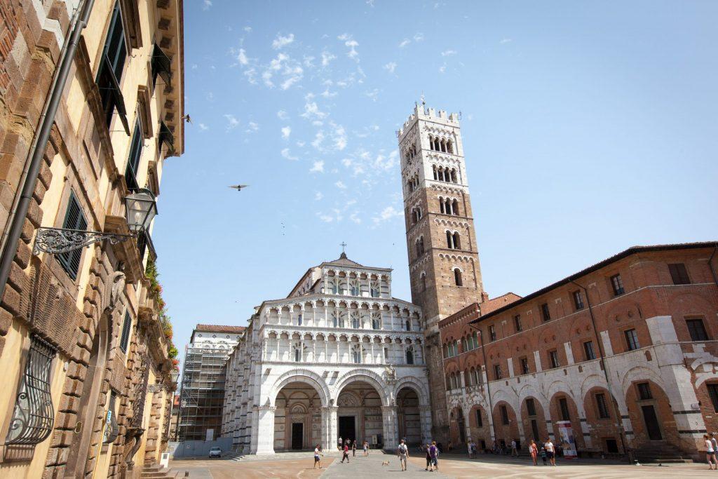 Lucca_(8189977084)