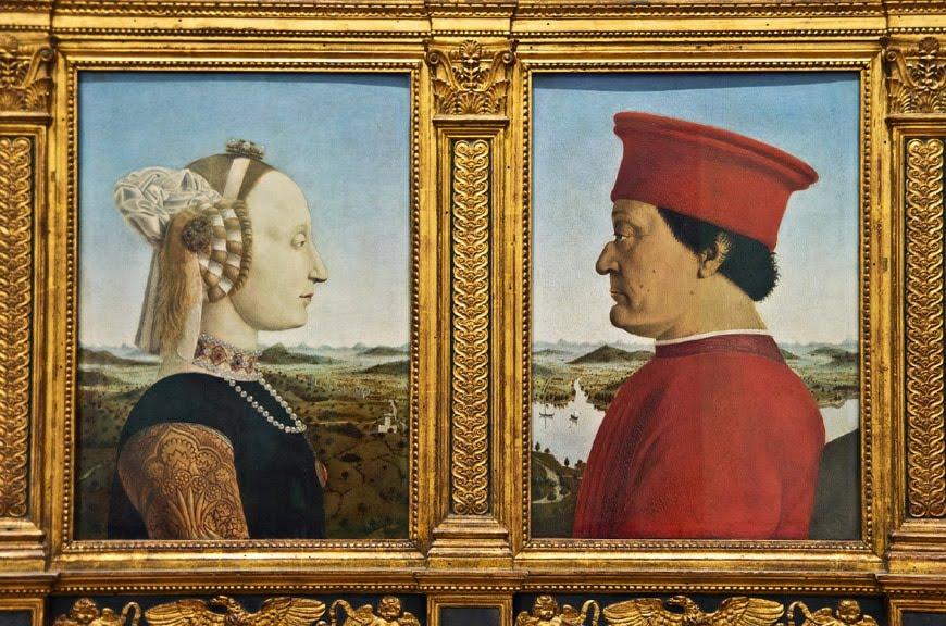Piero-della-Francesca-Uffizi-Gallery-Florence-Galleria-Uffizi-Firenze