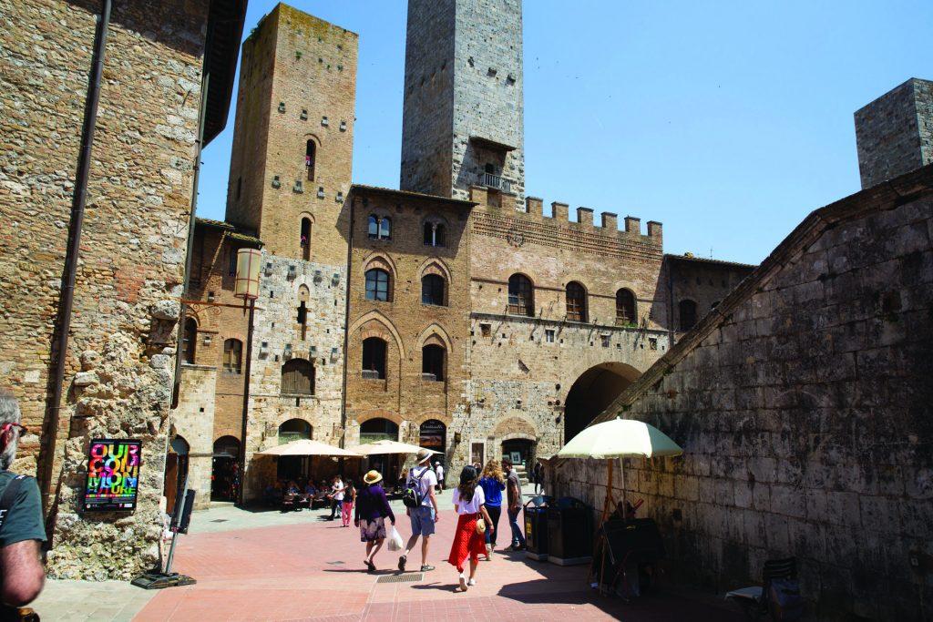 San-Gimignano-I-sl