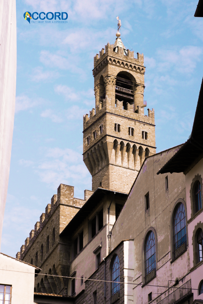 Torre-di-Arnolfo
