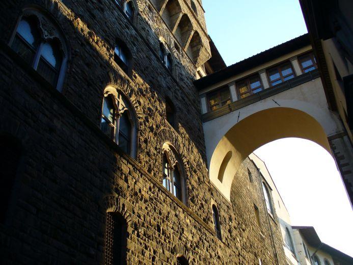 Vasari_Corridor_1piccola