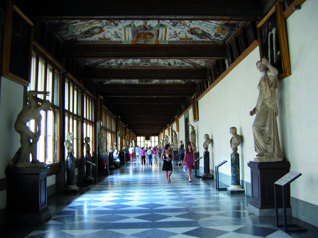 inside_uffizi (1)