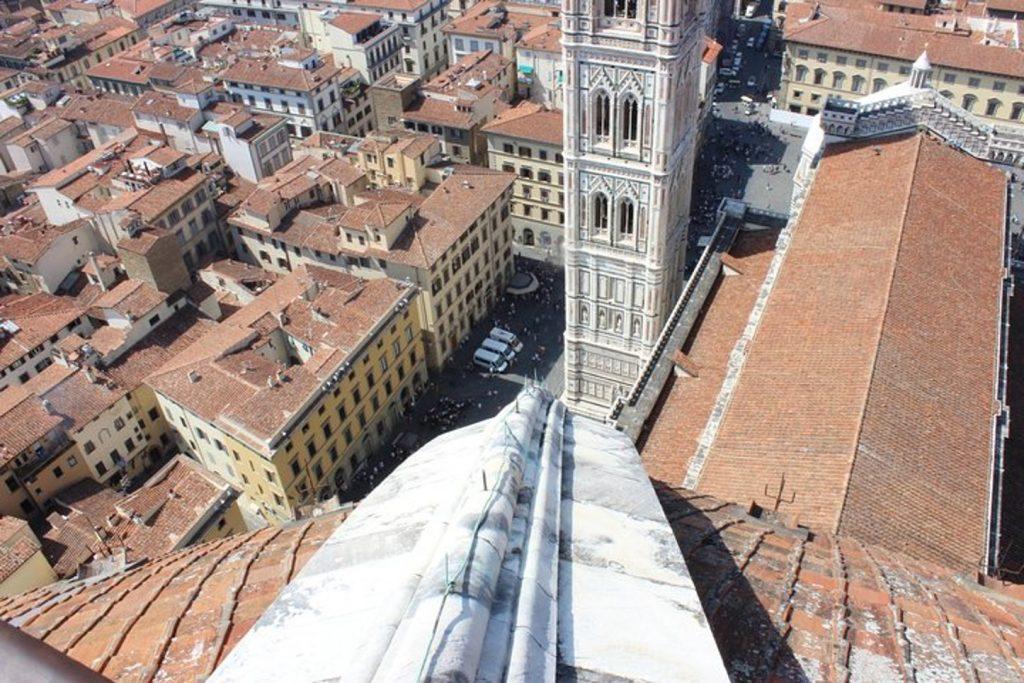 vista dalla cupola1