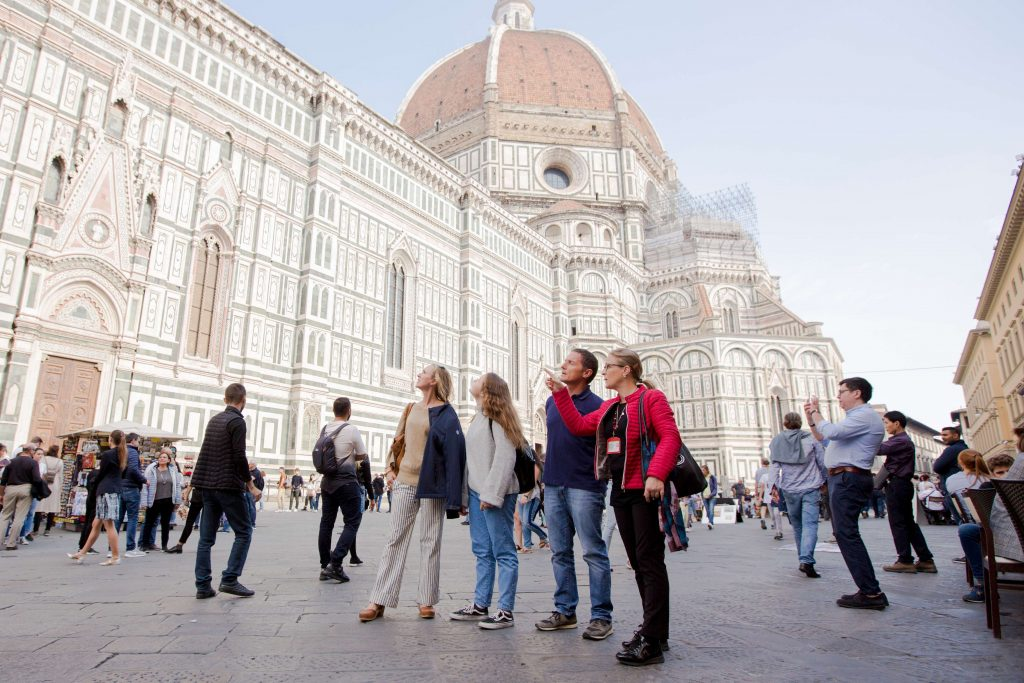 1546444736817Florence_Walking_TourFamilyTwist_Florence_Florence_Walking_Tour_11x