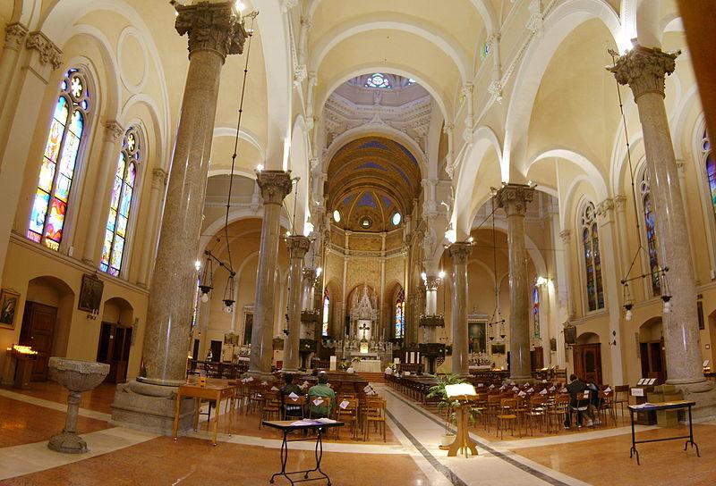 800px-Santa_Maria_delle_Grazie_al_Naviglio,_Milano