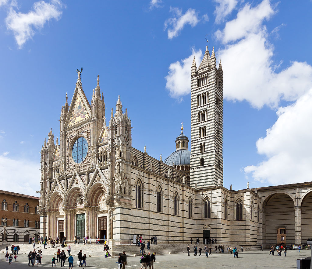 Duomo_di_Siena-9635