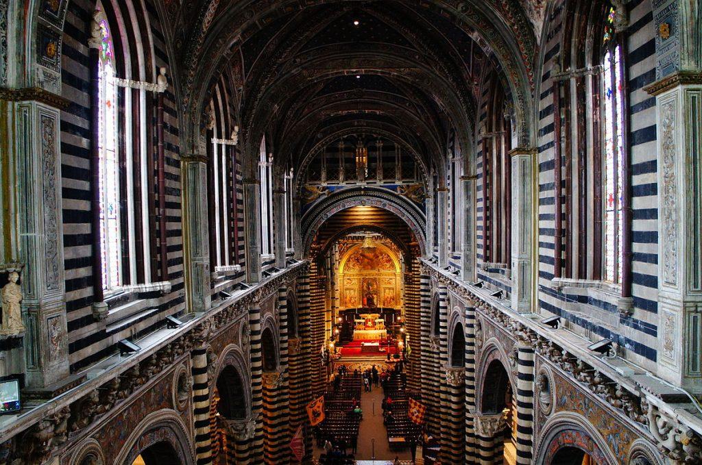 Interior_Cathedral_Siena_18