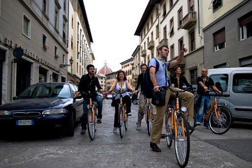 bike_tour3_flickr