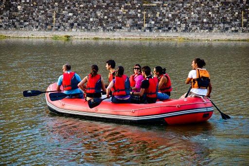 rafting_21