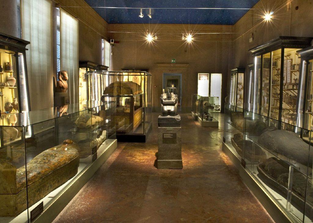 15_museo_egizio_firenze