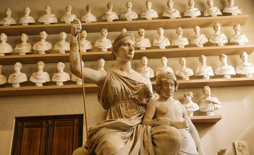Accademia-scultura