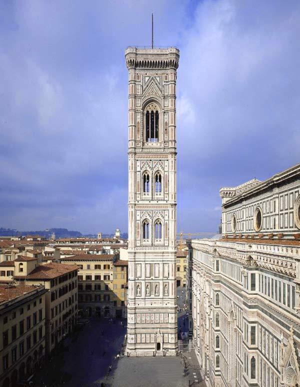 santa-maria-fiore-campanile-giotto-firenze