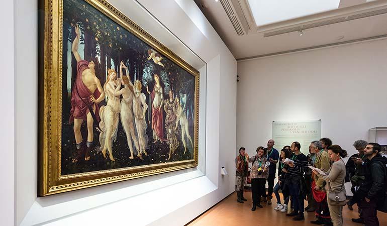 visiting-uffizi-gallery-boticelli