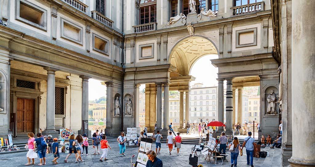 visiting-uffizi-gallery-header-image