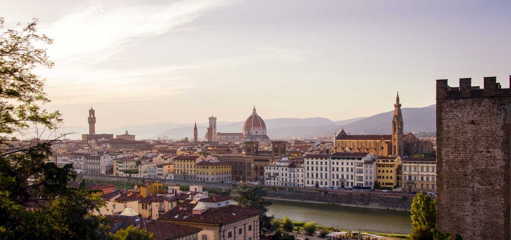 Firenze-homepage3