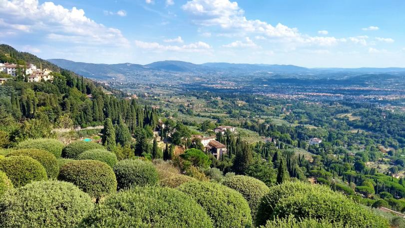 Florence_vue_de_Fiesole