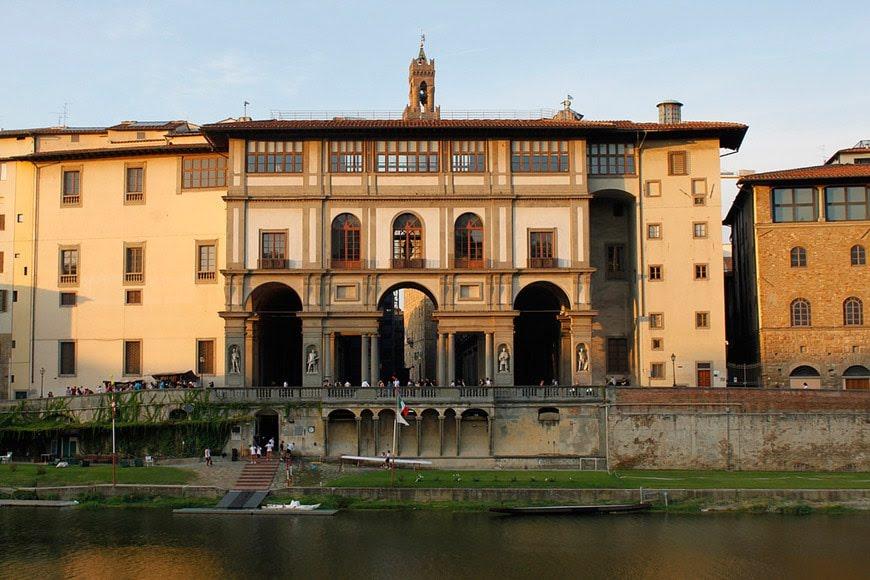 Uffizi-Gallery-Florence-Galleria-Uffizi-Firenze-02