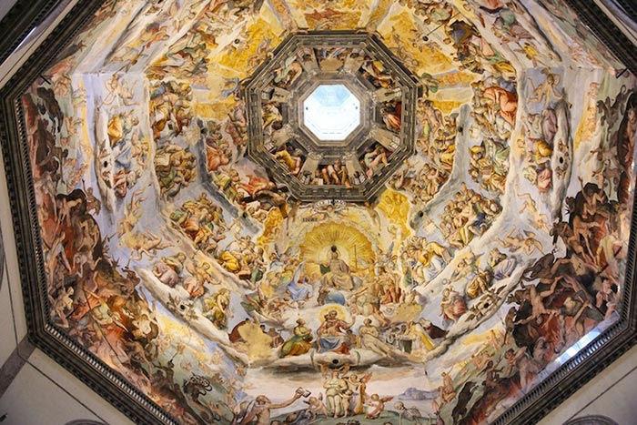 cupola-brunelleschi-duomo-firenze