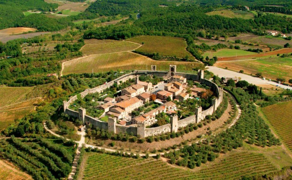 3_Monteriggioni (2)