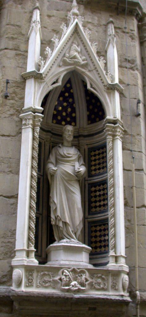FirenzeOrsanmichele09