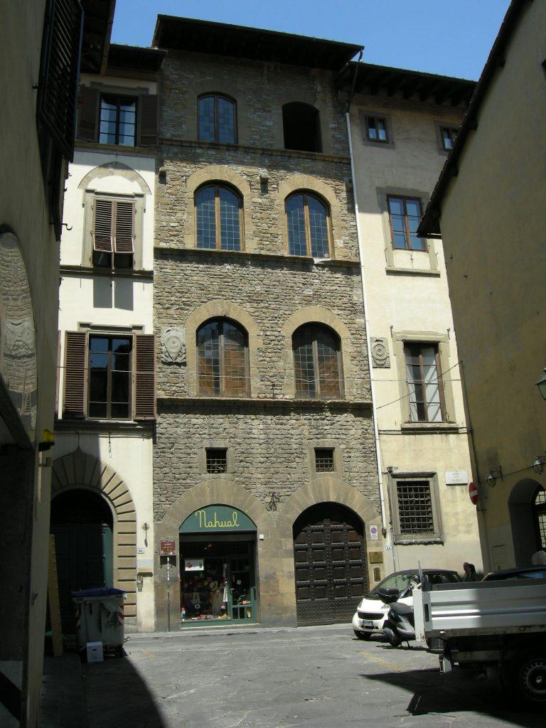 Torre_degli_albizzi_11
