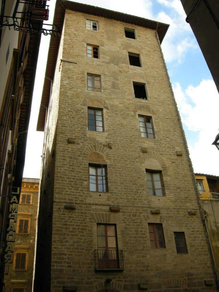 Torre_dei_ricci_30