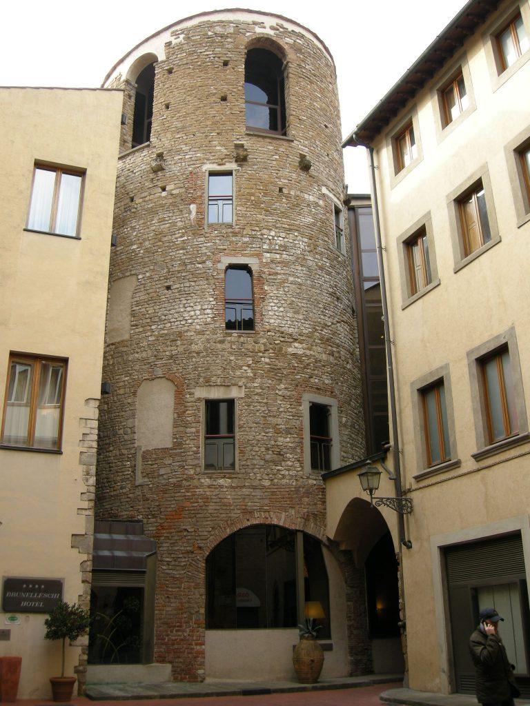 Torre_della_pagliazza_21