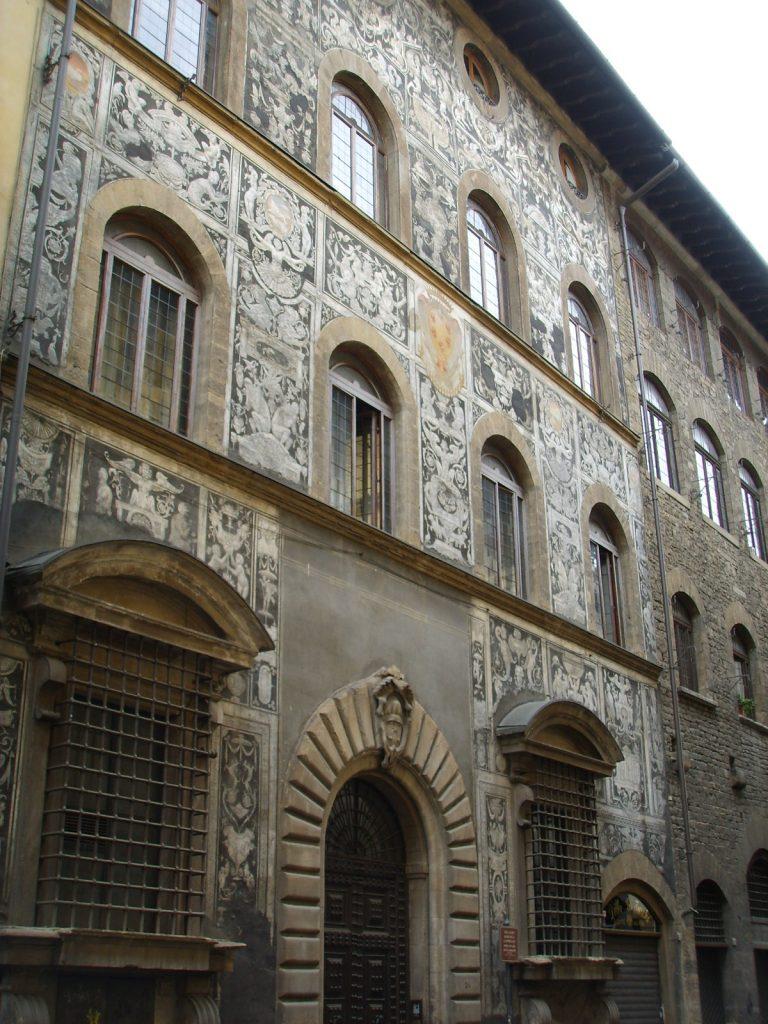 Palazzo_di_Bianca_Cappello