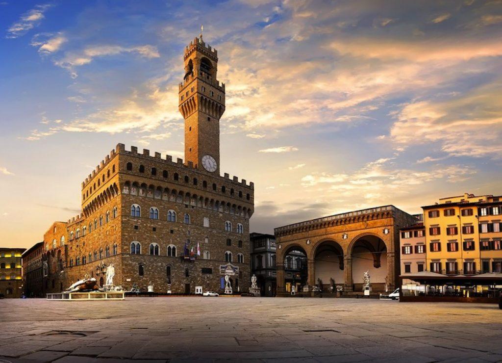 palazzo_vecchio_firenze (1)BIG