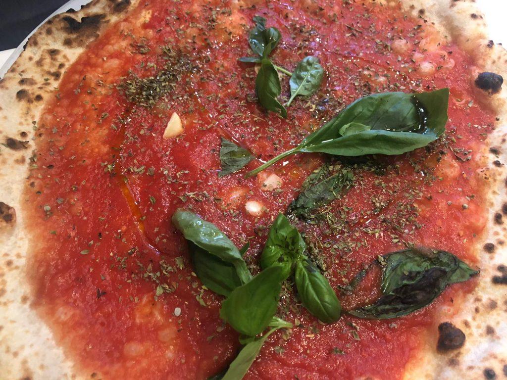 pizza-class-napol4