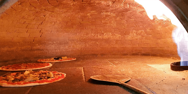 pizza-class-rome 3