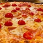 pizza-rome- 4