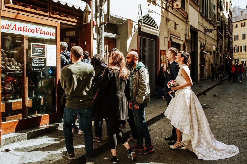 matrimonio-firenze-a-villa-il-petriccio-38